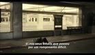 Ela | trailer legendado | 14 de fevereiro de 2014 nos cinemas