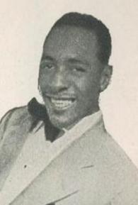 Leon Collins (II)