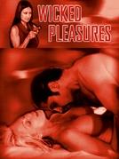 Wicked Pleasures (Wicked Pleasures)