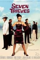 Sete Ladrões (Seven Thieves)