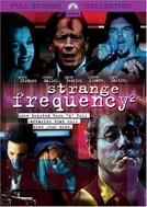 Histórias do Além  (Strange Frequency 2)