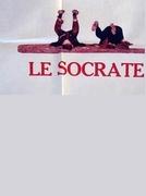 Le Socrate (Le Socrate)