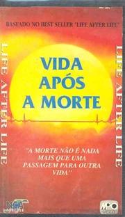 Vida Após a Morte - Poster / Capa / Cartaz - Oficial 1