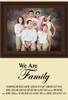 Somos uma Família