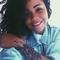 Fabiana Martins