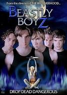 Beastly Boyz (Beastly Boyz)