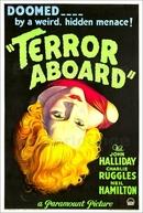 Terror Aboard (Terror Aboard)