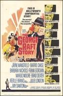 Da Lama para a Glória (The George Raft Story)