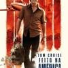 "Crítica: Feito na América (""American Made"") | CineCríticas"