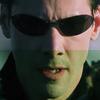 TOP 10 Filmow psicologia das cores