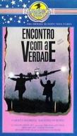 Encontro com a Verdade (Bellman and True)