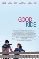 Nerds, Bebidas e Curtição (Good Kids)
