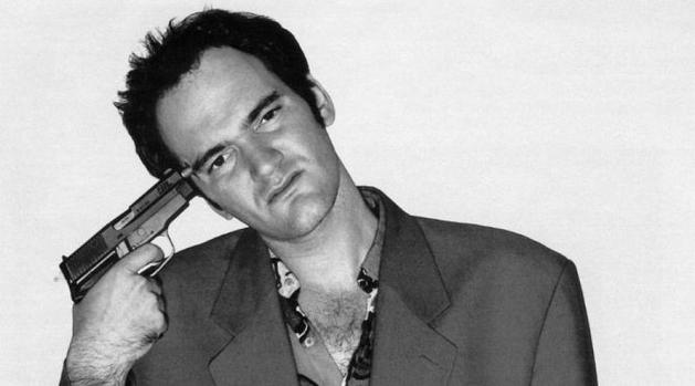Quentin Tarantino | Confirmado aposentadoria após dirigir mais dois filmes