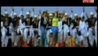 Theen Maar Trailer Exclusive