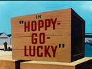 Hoppy-Go-Lucky (Hoppy-Go-Lucky)
