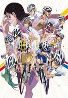 Yowamushi Pedal: Grande Road (Yowamushi Pedal: Grande Road)