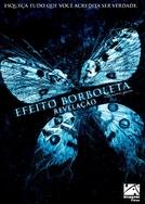 Efeito Borboleta: Revelação (The Butterfly Effect 3: Revelations)