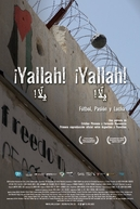 ¡Yallah! ¡Yallah! (¡Yallah! ¡Yallah!)