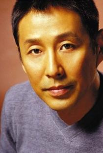 Chen Daoming - Poster / Capa / Cartaz - Oficial 1