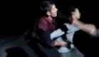 Hellbinders-Trailer.flv