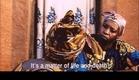Moolaade Trailer - English subtitles