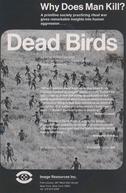 Dead Birds (Dead Birds)
