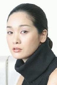Sang-hyo Lim