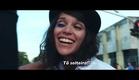 Marés (2018) - Trailer