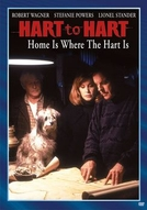 A volta do casal 20 - Lar doce lar (Hart to Hart - Home Is Where the Hart Is)