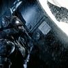 Liga da Justiça | Batman ganhará uma nova armadura