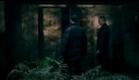 Alcatraz - Trailer [Legendas PT-PT]