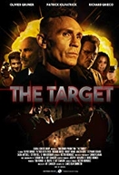 The Target (The Target)