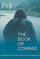 The Book of Conrad (The Book of Conrad)