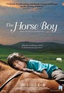 O Menino e o Cavalo (The Horse Boy)
