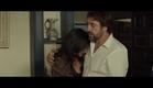 Todos Já Sabem | Trailer Oficial Legendado