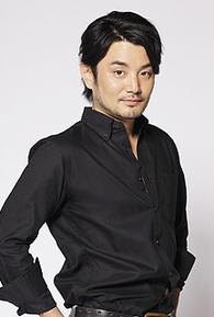Kobayashi Daisuke (小林大介)