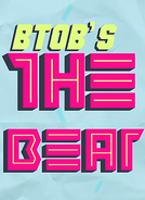 BTOB - The Beat (1ª Temporada) (BTOB - The Beat (1ª Temporada))