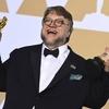 Guillermo del Toro fala sobre seu próximo filme
