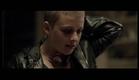 Bad Girl   Trailer
