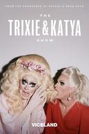 The Trixie and Katya Show (The Trixie and Katya Show)