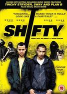 Shifty (Shifty)