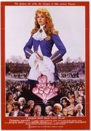 Lady Oscar (Lady Oscar)
