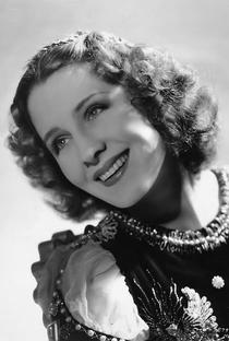 Norma Shearer - Poster / Capa / Cartaz - Oficial 4