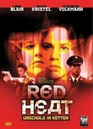 Presídio, Estadia no Inferno (Red Heat)