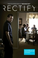 Rectify (1ª Temporada) (Rectify (Season 1))