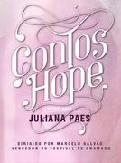Contos HOPE (Contos HOPE)