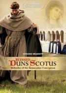 Beato Duns Scotto (Duns Scotus)