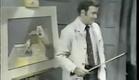 William Shatner 1976 The Tenth Level