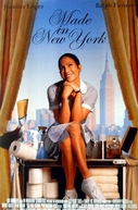 Encontro de Amor (Maid in Manhattan)