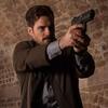 Henry Cavill vai estrelar The Witcher, nova série da Netflix